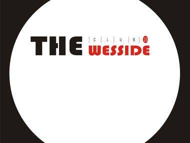 the wesside