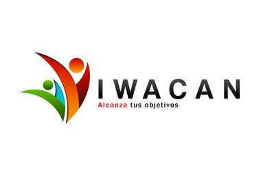 Iwacan