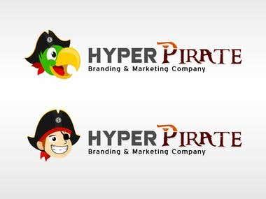 Hyper Pirate