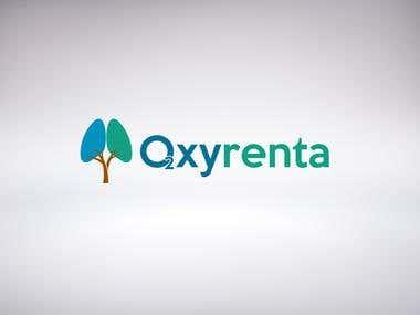 Oxirenta