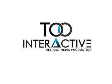 Too Interactive