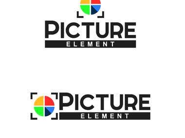 Picture Element