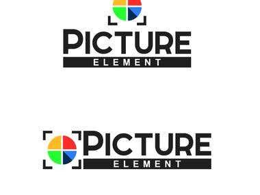 Picture Element