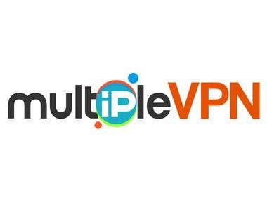 Multiple VPN
