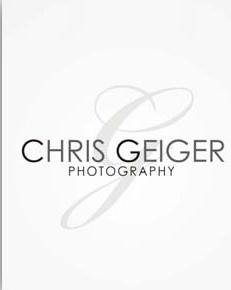 Chris Geiger