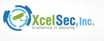 XcelSec. Inc