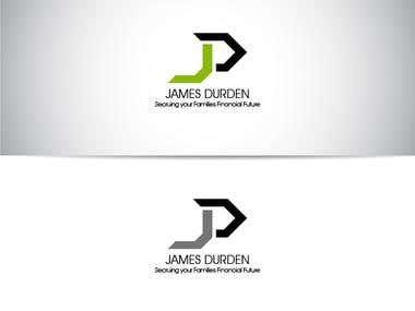 James Durden