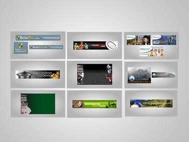 Web Image Design