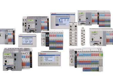 gmihu - Automation PLC Service Provider www gmihu co in | Freelancer