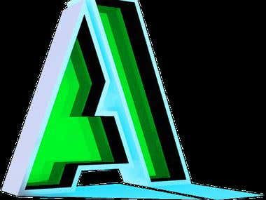 Adaptationz Logo