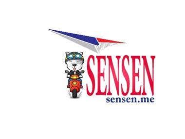 SENSEN.ME