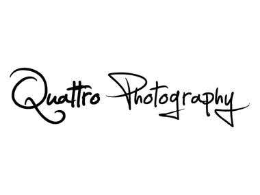 typhography logo
