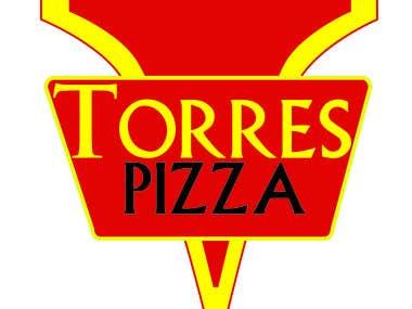 PIZZA -TORRES