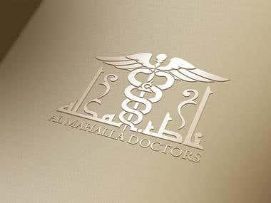 Al Mahalla doctors