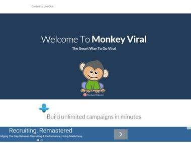 MonkeyViral.com