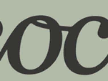 Coco's Deli Rebrand