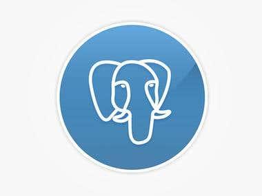 Postgres mac app