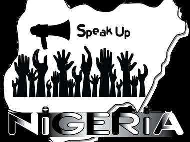 Wake Up Nigeria
