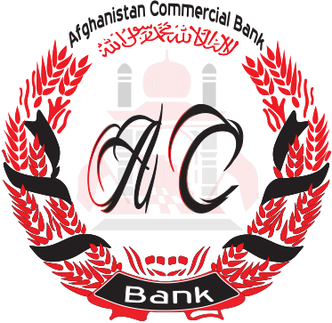 Afghanistan Commercial Bank