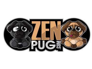 ZenPug