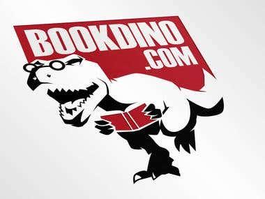 BookDino