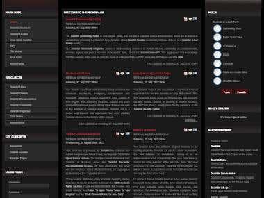 IBD-TemplatWorks