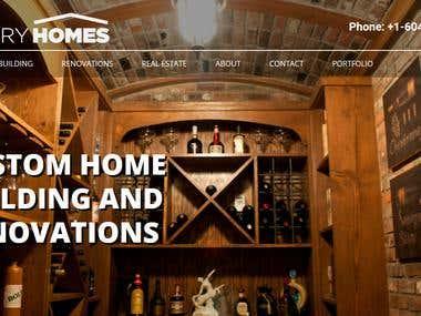 www.galleryhomes.ca