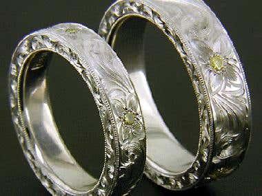 Jewelry Descriptions
