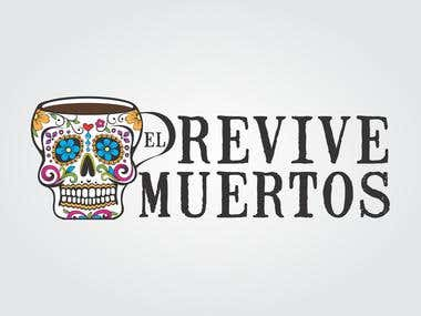 Revive muertos