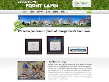 Georgetownfrontlawn (Shopify)
