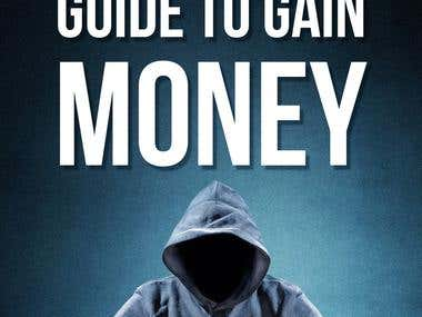 The ultimate guide to Gain Money