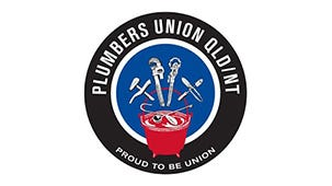 Plumber Union Apps