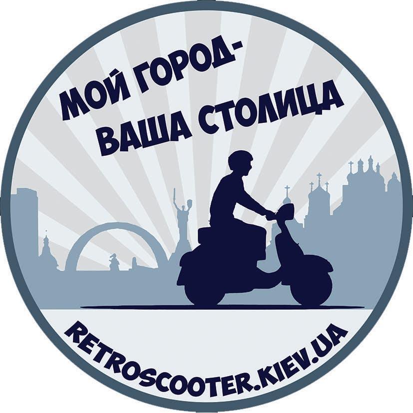 Sticker#1