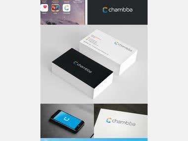 logo design / icon design /app icon / brand logo