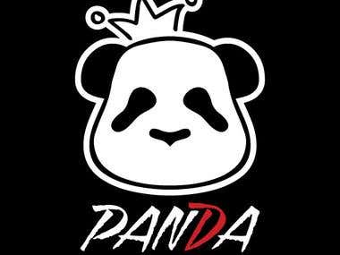 Panda Royale
