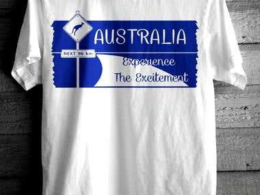 Designs for Sictees Australia
