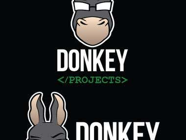 Donkey Projects