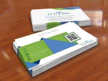 business card-3
