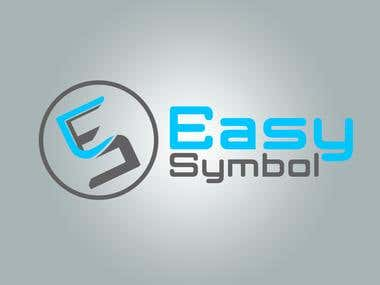 Easy Symbol