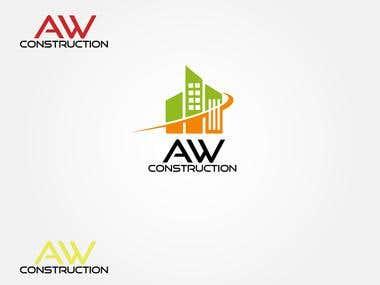 Logo Designs 2015.