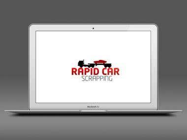 Rapid Car