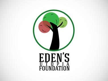 Eden\'s Utopia Foundation