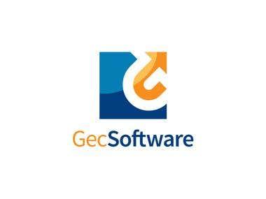 GEC sofware