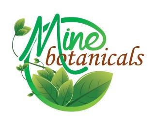 Mine Botanicals