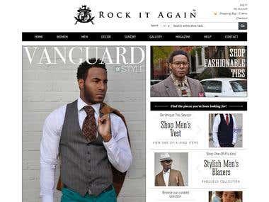 http://www.rockitagain.com/
