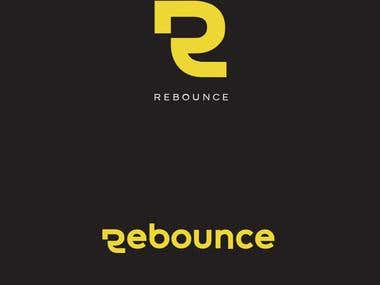 rebounce