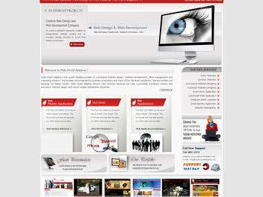 www.WebWorldhelpline.com