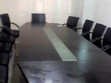 Better Ghana Management Contract Data Entry work