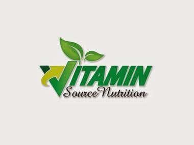 Medicine company logo