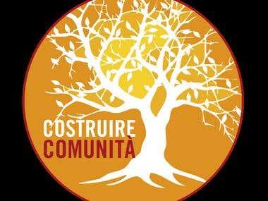 www.costruirecomunita.it